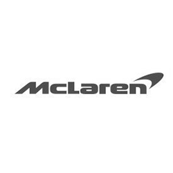 mclarean