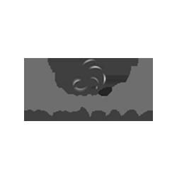 poly fribras