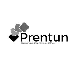 prentun
