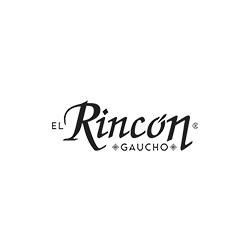 rincon Gaucho